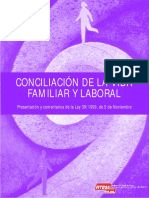 conciliacionvidafamiliar.pdf