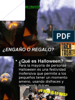 Halloween 2.ppsx