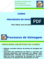 01 - Procesoss de Usinagem.pdf
