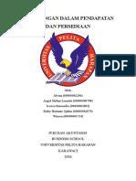 Kecurangan dalam Pendapatan dan Persediaan.docx