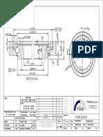 E.505.20.00.B.PDF