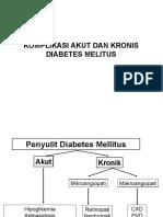 komplikasi DM akut dan kronis.ppt