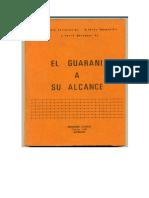 El guaraní a su alcance.pdf