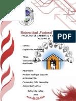 CONTAMINACION POR RADIACION-15.pdf