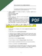TEMA 15 - Augusto y el limes romano.docx
