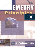 TELEMETRY PRINCIPLES PATRANABIS.pdf