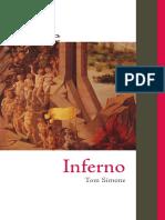 Dante Aligheri - Divine Comedy - Inferno.pdf