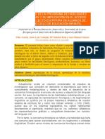 ds program HH fonolog.pdf
