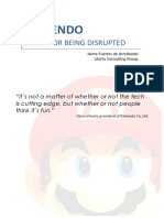 1. Fuertes_Jaime_Case3Nintendo.pdf