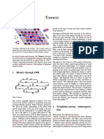 Tonnetz.pdf