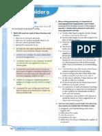 writing folder.pdf