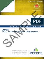 f5_rqb_15_sample.pdf