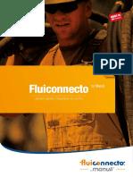 broszura_firmowa_2015_web.pdf