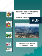 POT cajamarca.pdf