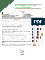 presencia-ccbb-oge-eso.pdf