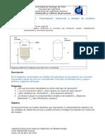 actividad_4-unidad_2-formulaci_n_de_modelos_dinamicos (1).doc