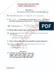cbse-sample-papers-for-class-9-sa2-maths-solved-2016-set-1-solutions.pdf