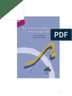 Guía De Las Fisuras Labiopalatinas.pdf