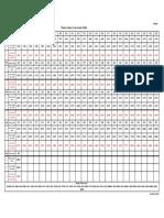 conversion2016.pdf