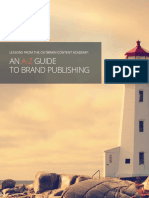 Outbrain-a-z-guide-ebook.original.pdf