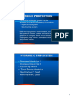 Turbine-Protections.pdf