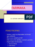 PSIKOFARMAKA.ppt