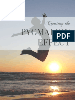 The_Pygmalion_Effect_Article.pdf