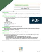 26-05-0905.tareas.pdf