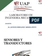 Separata.Laboratorio de Ing. Mecánica II..pdf