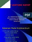 Peny. Jtg Katup.ppt