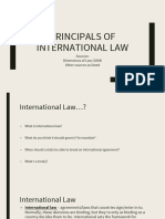 1 principles of international law