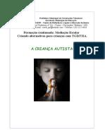 AUTISMO - TEXTO 1.docx
