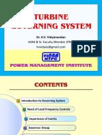 Governing - general.pdf