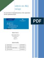 MGT_Report_AFBL (1).pdf
