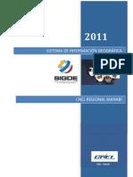 Gu+¡a ArcGIS 2011.pdf