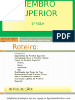 membrosuperior-130817222554-phpapp02
