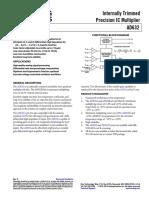 AD632.pdf