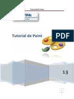 Paint-UNViMe.pdf