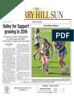 Cherry Hill - 0406.pdf