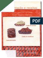 Magind - Alimentacao e Receitas