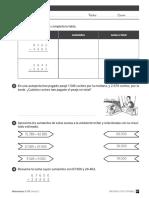 3ep_mat_diver_ud2.pdf