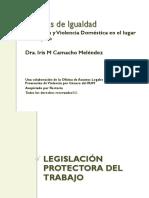 discrimen-y-violencia.pdf