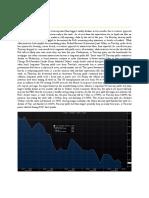 bond report final