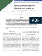 mvd transposition.pdf
