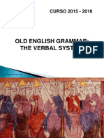 44662321-Old+English+Grammar.+The+Verbal+System+and+Syntax
