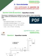 Exercicio Resolv3 OFERTA2 Curva