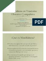mindfulness-en-el-tratamiento.pdf