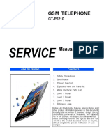 tablet samsung_gt-p6210_service_manual_r1.0 (1).pdf
