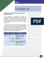 administração unidade 3