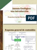 Patrimonio Geologico de Cantabria 01 JB2016